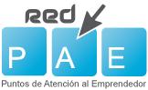 Red PAE CIRCE VILA-REAL CASTELLON constitución gratis PUNTO ATENCION AL EMPRENDERO