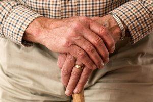 pensión compensatoria Asesoria en Villarreal Martí Asesores Tributarios